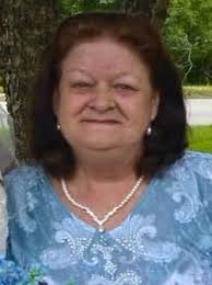 Pamela Kay Smith Obituary | Coburn Funeral Home Funeral Home & Cremation  Services