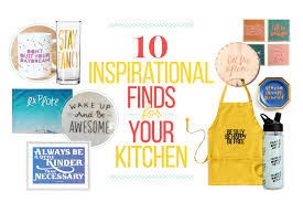 Yellow Accessories For Kitchen 5 Sunny Yellow Kitchen Accessories Kitchn