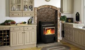 nps45 napoleon fireplaces