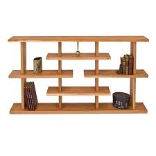 Modern Contemporary Shelving New York Contemporary Low Step Bookcase Modern  Style Wall Shelves Modern Bookshelf Designs