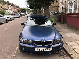 BMW » Bmw 530i 2002 Horsepower - Car and Auto Pictures All Types ...