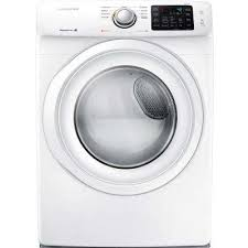 stackable washer and dryer costco. Plain Washer 75  To Stackable Washer And Dryer Costco E