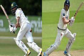 New zealand innings (50 overs maximum) england innings (target: Eng Vs Nz Billings Hameed Added To Hosts Test Squad