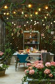 patio string light ideas.  Ideas Outdoor Patio String Lights Lighting Ideas Best  On  Throughout Patio String Light Ideas