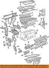 bmw z3 engine diagram bmw wiring diagrams online