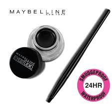maybelline new york maybelline new york s from nykaa nykaa