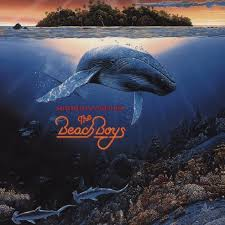 Beach Photo Albums Alternate Albums And More The Beach Boys Summer In Paradise