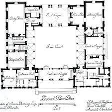 find house plans central courtyard house plans find house plans find original house plans uk