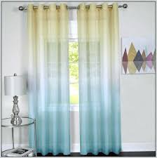 sheer curtains for privacy semi sheer curtains sheer curtains privacy can sheer  curtains provide privacy
