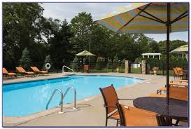 our new jersey hotel is conveniently located off garden state parkway exit 1 courtyard lincroft red bank 18 miles from lakewood nj