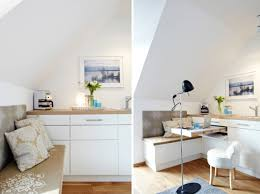 Furniture for small houses Arrangement View In Gallery Homedit 50 Awesome Furniture Designs Inspired By Small Spaces