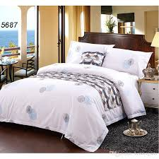 100 cotton bedding sets. Delighful 100 100 Cotton Bedding Sets Hotel Bed Clothes Set Wide Side QuiltBlanket  Cover Fat Sheet Envelop Pillow Case 5687 Duvet Purple Covers  To 100 0