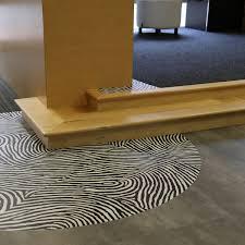 100 nautolex marine vinyl flooring installation vinyl flooring