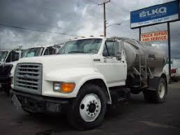 2018 ford f700. wonderful ford 1996 ford f700 tanker truck stockton ca  121657428  commercialtrucktradercom on 2018 ford f700 h