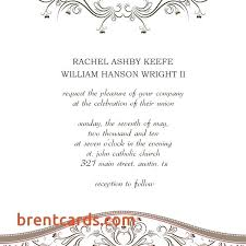 Wedding E Invite Template E Invitation Wedding Invitation Templates