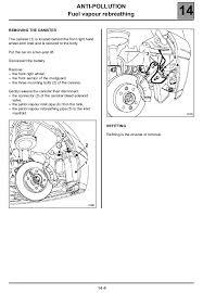 50777360 basic manual workshop repair manuals 325 and 337 48