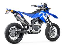 yoshimura exhaust and accessories yamaha wr250x 2013