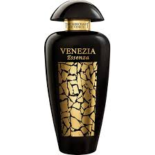 The Merchant of <b>Venice Venezia Essenza</b> Eau De Parfum ...