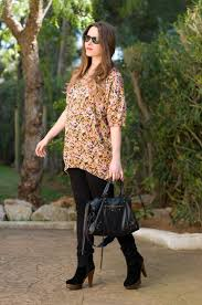 Cute winter women airport outfits ideas Chic Cool Dresses For Pregnant Women Outfit Trends Outfits For Pregnant Women15 Best Maternity Outfit Ideas