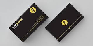 Professional Business Card Templates 100 Free Business Cards Psd The Best Of Free Business Cards