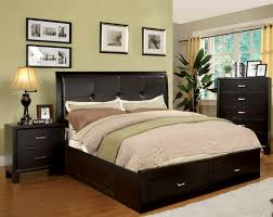 refreshing bedroom ideas with black furniture on bedroom black furniture ideas 13 black furniture room ideas