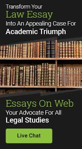 get law essay writing services in uk through essays on web contact us