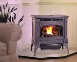 new england pellet stoves 3 reasons to install a pellet stove or pellet fireplace insert englander