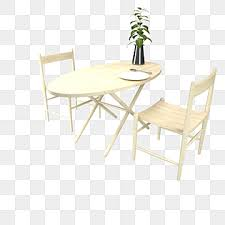 Choose from 60+ restaurant table graphic resources and download in the form of png, eps, ai or psd. Restaurant Table Png Images Vector And Psd Files Free Download On Pngtree