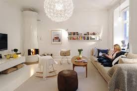 Decorate Apartment Design Interesting Design Ideas