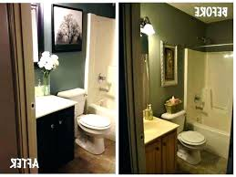 decorating a small bathroom with no window bathroom with no windows small bathroom no window design