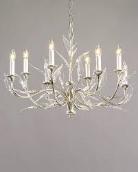 venitian glass chandelier glass chandelier hand wrought iron chandelier with glass leaves and antiqued murano glass