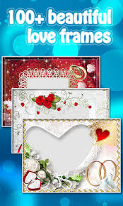 love photo frames tndev for android
