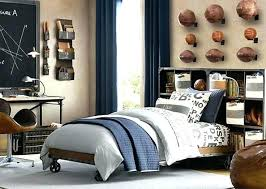boys bedroom themes teen boy bedroom decor bedroom themes for teenagers enchanting decoration tween bedroom ideas