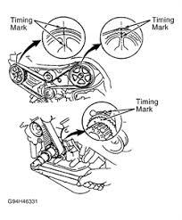 solved diagram for timing belt 1997 toyota avalon fixya diagram for timing belt 1997 toyota avalon 67b0ee0 gif