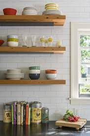 kitchen remodel by sicora