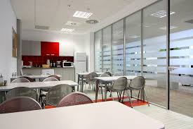 office cafeteria. Office Cafeteria Design Awesome Plans Free Fresh On D