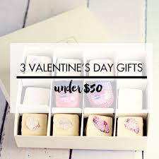 <b>Valentine's Day</b> Gift Ideas - Hairspray <b>and Highheels</b>