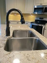 quartz countertops tulsa laminate luxury quartz quartz countertops tulsa ok