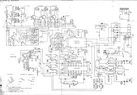 wiring diagram isolation transformer wiring discover your wiring am receiver schematic newage stamford generator wiring