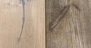 tile that looks like wood vs hardwood flooring sebring services tile that looks like wood planks o38 wood