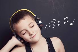 Os melhores sites para baixar músicas mp3. Tubidy Mobi Tubidy Mp3 Musica E Videos Baixar
