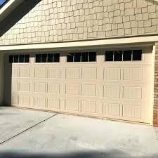 Mr Garage Doors Medium Size Of Rage Door Repair Lowes Calgary