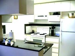 simple apartment kitchen.  Simple Incredible Simple Apartment Kitchen Ideas And Best Small On Home Cottage  Kitchens Beautiful Inside