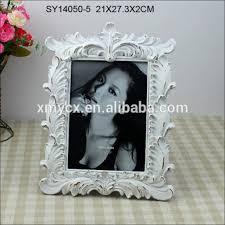 4x6 picture frames bulk wedding