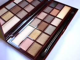 best affordable eyeshadow palette in india makeup