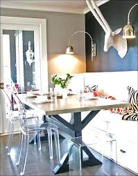 nook lighting. Fanciful Kitchen Lighting Houzz Breakfast Ideas Z Nook Lamps Room Flush Mount Dining Hanging Light Fixtures
