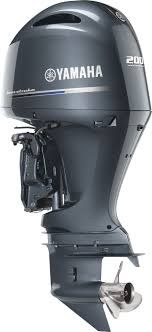 outboards 200 to 150 hp 2 8l i 4 yamaha outboards i 4 four strokes
