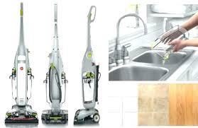 steam mop for tile floors steam cleaner tile floor best steam cleaner tile floor grout steam mop for tile floors what