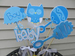 Turquoise Baby Shower Decorations Decorating Ideas For Boy Baby Shower Dessert Table Baby Shower