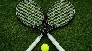 Hopefully the weather will cooperate. Spain Arrests 15 People In Tennis Match Fixing Investigation Bbc Sport